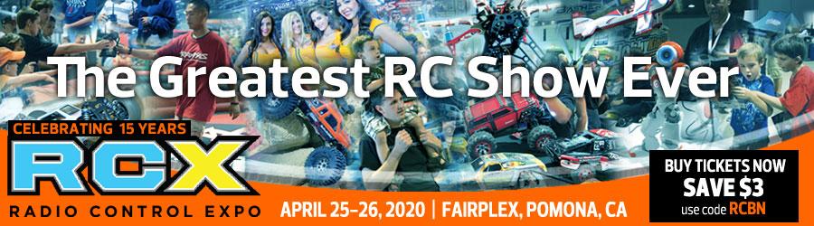 RCX 900x250