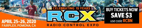 RCX 600x120